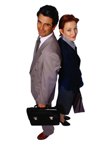 man and woman with briefcase.jpg